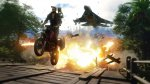 Just Cause 4 / 2018 / V 1.0 / Gold Edition / PC / Repack xatab