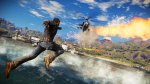 Just Cause 3 / 2015 / V1.05 / XL Edition / PC / Repack R.G. Catalyst