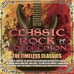 V.A. - The Timeless Rock Classic Collection / 2021 / MP3 320kbps