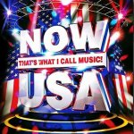 V.A. - NOW Thats What I Call Music! [Vol.01-78, US] (1998-2021) / MP3 320kbps