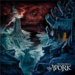 Rivers Of Nihil - The Work / 2021 / FLAC lossless