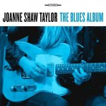 Joanne Shaw Taylor - The Blues Album / 2021 / FLAC lossless