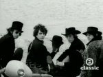 Pink Floyd - Video Collection VH1 Classic 1967-1994 / 2007 / Video / DVDRip
