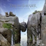 Dream Theater - A View From the Top of the World / 2021 / MP3 320kbps